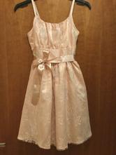 482671b7d5eb Detské slávnostné a vianočné oblečenie   Oblečenie   Svadba - Strana ...