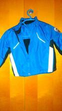Prechodná bunda, lupilu,86
