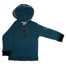 Topolino tričko a tričko s dľhym rukávom, topolino,104
