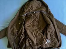 Zimná bunda roxy, roxy,s