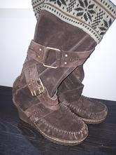 Detské čižmy a zimná obuv   Pre dievčatá - Strana 137 - Detský bazár ... be1e8752a14