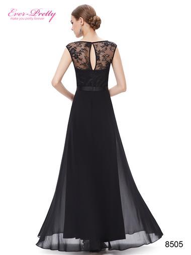 Spoločenské šaty new kolekcia cb2b6619c07
