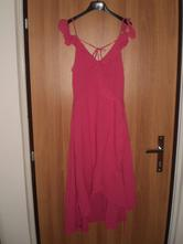 Letné šaty, new look,m