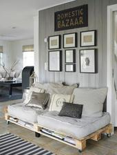 http://boligpluss.no/article/53332-derfor-har-de-norges-vakreste-hjem/gallery/339283