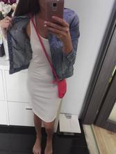 H&m kardashian šaty, h&m,s