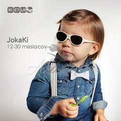 86197e234 Kietla detské slnečné okuliare jokaki 12-30m 2017, - 24 € od predávajúcej  aladdin | Detský bazár | ModryKonik.sk