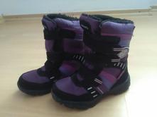 9b6029b03f09f Detské čižmy a zimná obuv / AUTHORITY - Detský bazár | ModryKonik.sk