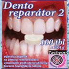 Dentoreparator 2 100tbl,