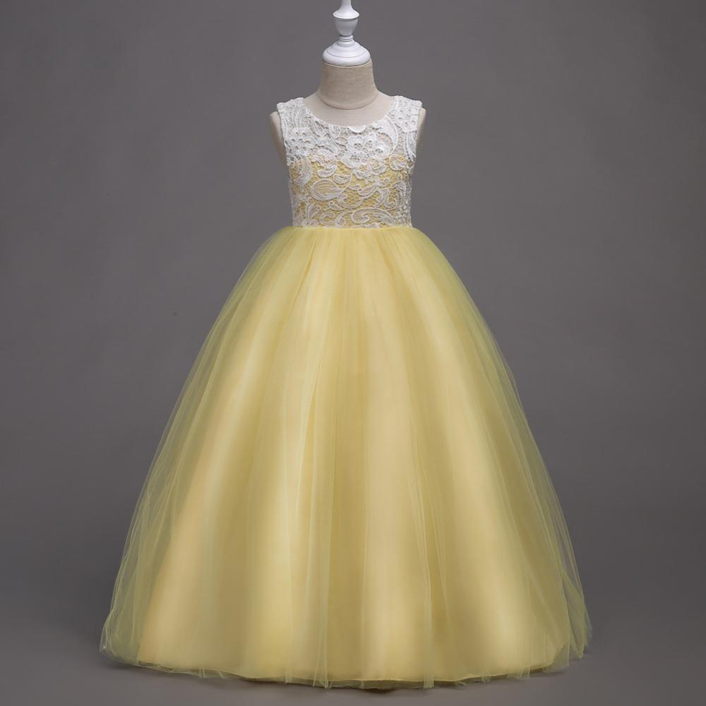 Krásne detské šaty wgl-569  8544878eee4