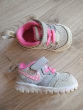 Detské tenisky   Nike - Strana 54 - Detský bazár  d0eaef0591a