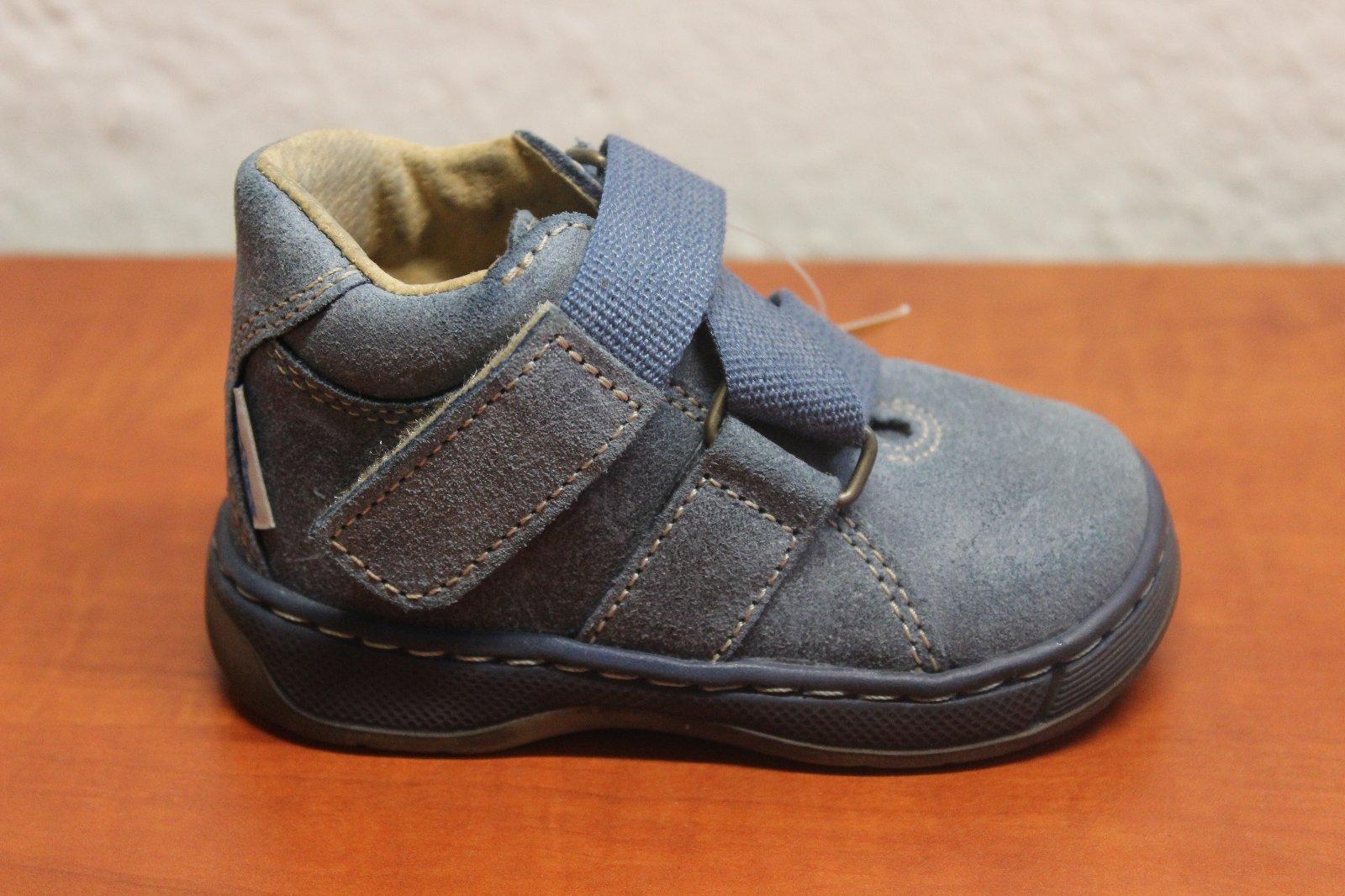 a40808c1e62b Chlapčenské zdravotne nezávadné topánky 6355 b+n