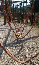 Zábavný park Rožňov