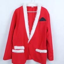 Oblečenie a doplnky na karneval   Anjel 58b4a9fd2f4