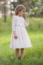 622cf42fe Čipkové sviatočné šaty rare ediotions-usa, rare editions,104 / 110 / 116
