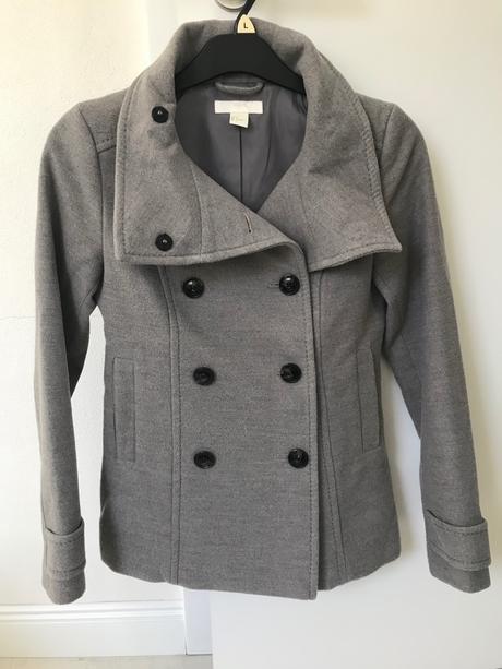 Dámsky kabát 941aa4b8ce0