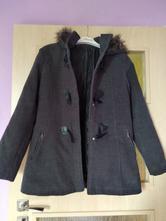 Kabát, xl