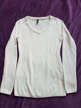 Damsky sveter, kenvelo,m
