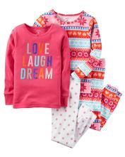 910ee656b7dc Detské pyžamá a nočné košele   Pre dievčatá - Strana 23 - Detský ...