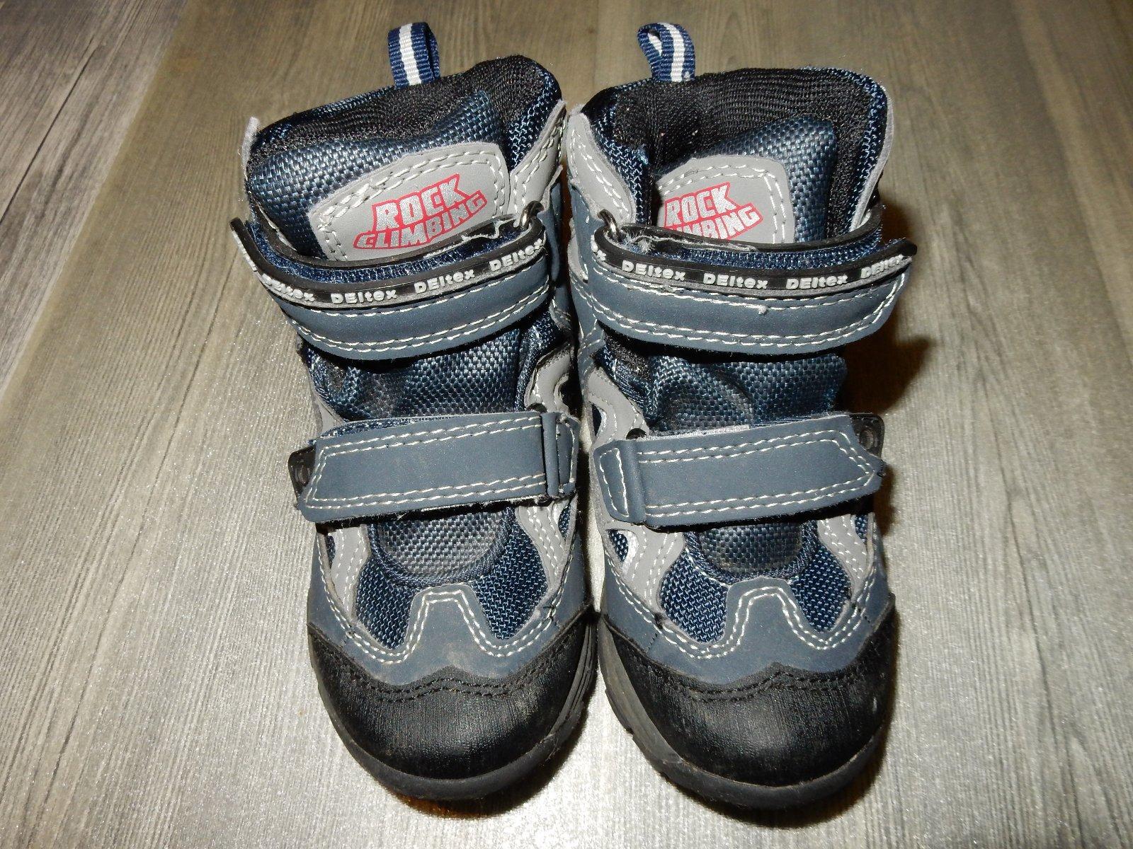 445f6f67d38f Zateplené topánky cortina