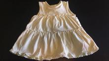 Letné šaty, mothercare,68