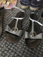 Sandále   Tommy Hilfiger - Detský bazár  729492eb5c5
