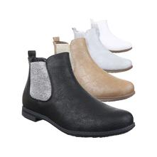Dásmek topánky, 36 - 41