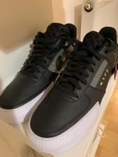 Nike air force 1 low -veľk. 45,5 //uk 10,5, nike,45