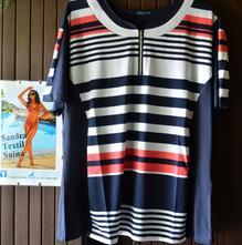 Dámske tričko, 42 - xxxl