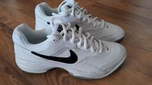 Nike tenisky, nike,42