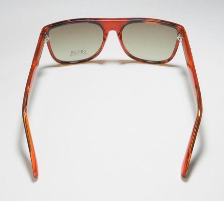 Guess pánske slnečné okuliare a1136911b61