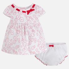 Detské šaty   Mayoral - Strana 9 - Detský bazár  d13227ef82c