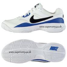 Nike pánske tenisky /č.7,8,9,10,11,12 uk/, nike,41 - 48