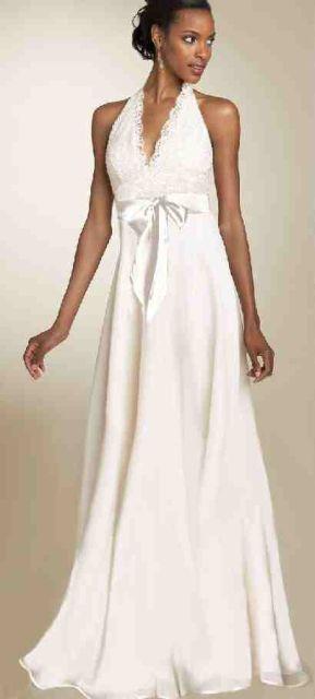 9ce03b905e87 Elegantné spoločenské šaty barbara