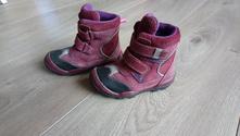 Zimné čižmy protetika, protetika,25