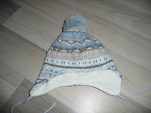 Zimná čiapka, brendon,74