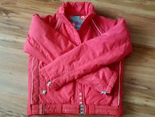 Zimná bunda f3cac9962c8