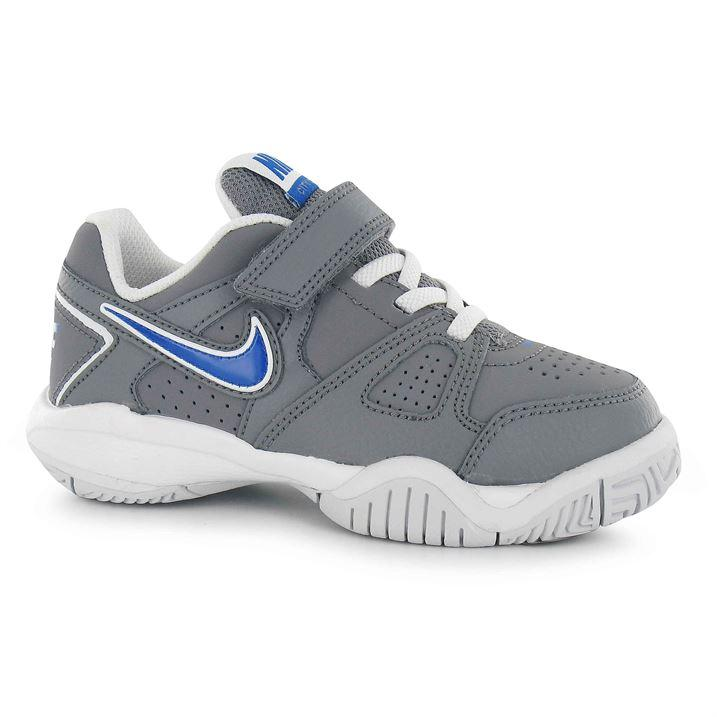 1a84a85c37b Nike city court 7 child boys tenis topánky