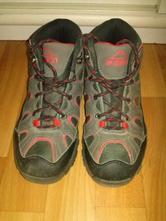 Trekingové topánky v.34 zn. mckinley 44e3dfedc08