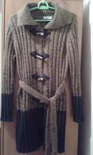 Dámsky sveter,