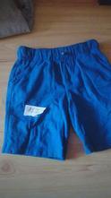 Krátke nohavice, f&f,122