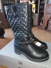 3e2744bf0459 Detské čižmy a zimná obuv   John Garfield - Detský bazár