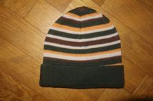 deb703766 Detské čiapky, rukavice, šály / Pre chlapcov - Strana 44 - Detský ...