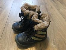 Detské čižmy a zimná obuv   Pre chlapcov - Strana 187 - Detský bazár ... c98d06b8850