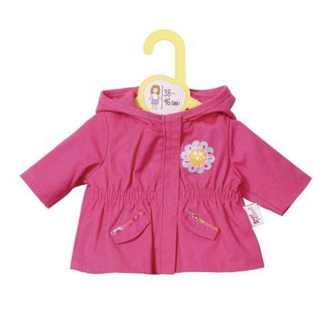 d08770c4f Zapf creation oblečenie pre bábiku dolly 2 druhy, - 12,95 € od predávajúcej  anka06 | Detský bazár | ModryKonik.sk