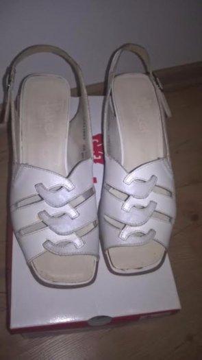 Sandále riekerky 8056e73af37