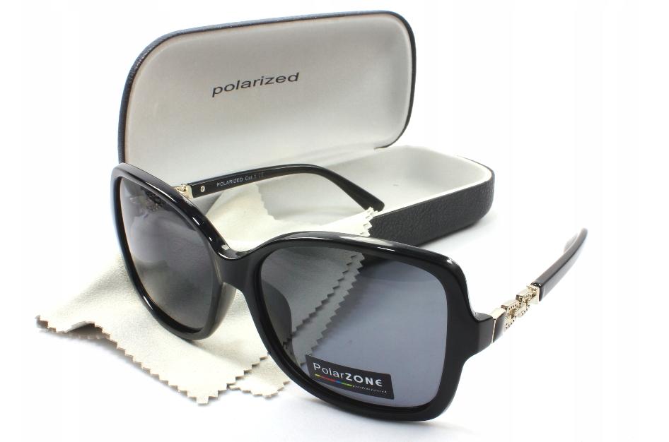 6c2d22ca8 Dámske slnečné okuliare dtg black + puzdro, - 27 € od predávajúcej elgyshop  | Detský bazár | ModryKonik.sk