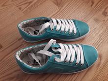 028c15ea1caf Trendové topánky ako nové