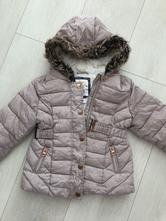 Zimná bunda, f&f,86