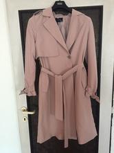 Plášť, reserved,36