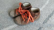 Šnurovacie topánky, superfit,24